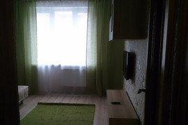 Сдается однокомнатная квартира в сипайлово на длительный срок
