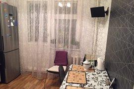 Сдается однокомнатная квартира в районе Демы
