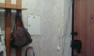 Сдается хорошая однокомнатная квартира в Черниковке