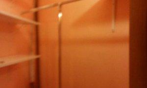 Сдается уютная однокомнатная квартира в Сипайлово
