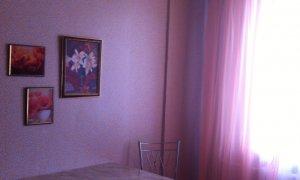 Сдается отличная квартира на Кавказской в Зеленой Роще