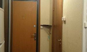 Сдается малогабаритная квартира в Инорсе
