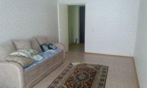 Сдается однокомнатная квартира в новом доме в Инорсе