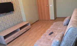 Сдается квартира на Проспекте Октября