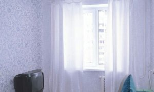 Сдается двухкомнатная квартира в инорсе на длительный срок