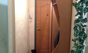 """Сдается трехкомнатная квартира рядом с парком """"Якутова"""""""