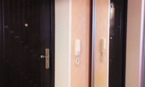 Сдается однокомнатная квартира в Сипайлово с мебелью и ремонтом