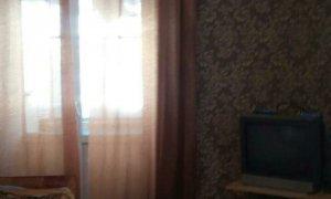 Сдается однокомнатная квартира в Михайловке