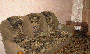 Сдается уютная однокомнатная квартира в Черниковке