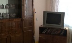 Сдается двухкомнатная квартира в черниковке на длительный срок