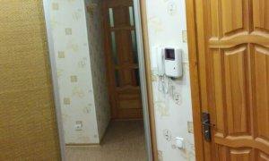 Сдается 2-х комнатная квартира в Зеленой роще
