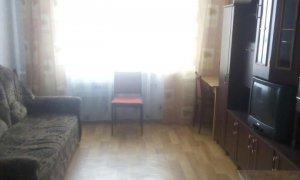 Сдается квартира на длительный срок  в районе универмага Уфа