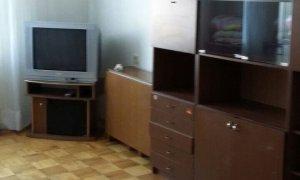 Сдается отличная двухкомнатная квартира в Инорсе