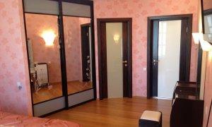 Сдается отличная двухкомнатная квартира в Центре гор. Уфы