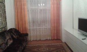 Сдается двухкомнатная квартира в Черниковке