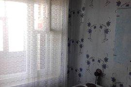 Сдается однокомнатная квартира на донского на длительный срок