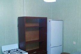 Сдается однокомнатная квартира  в черниковке на длительный срок
