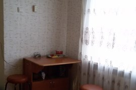 Сдается комната в общежитии на проспекте Октября