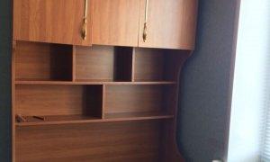 Сдается отличная двухкомнатная квартира в Затоне