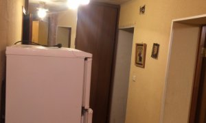 Сдается однокомнатная квартира в Орджоникидзевском районе