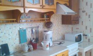 Сдается 2 этаж в двухэтажном коттедже в Булгаково