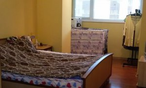 Сдается однокомнатная квартира по Проспекту