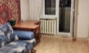 Сдается двухкомнатная квартира возле Дворца Спорта