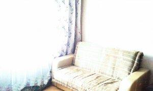Сдам комнату в Зеленой роще