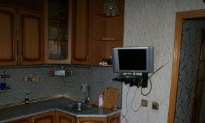Сдается отличная двухкомнатная квартира в Черниковке