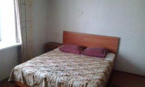 Сдается уютная однокомнатная квартира по Проспекту