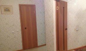 Сдается квартира однокомнатная в Затоне