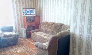 Сдается уютная однокомнатная квартира в Шакше