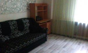 Сдается отличная комната в Черниковке