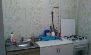 Сдам двухкомнатную квартиру в районе ТЦБ