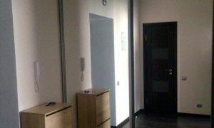 Сдается шикарная однокомнатная квартира в Центре
