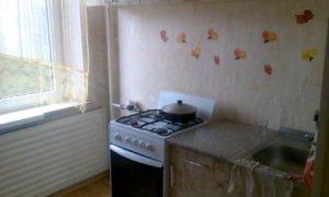 Сдается полноценная малосемейная квартира в черниковке на длительный срок