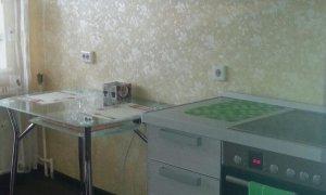 Сдается отличная однокомнатная квартира в Сипайлово