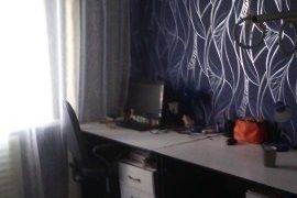 Сдается 3-х комнатная квартира в Октябрьском районе