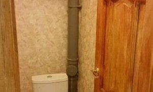 Сдам однокомнатную квартиру в Кировском районе