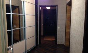 Сдается однокомнатная квартира в Центре города