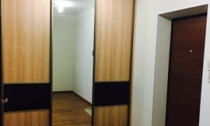 Сдаётся однокомнатная квартира на Проспекте Октября