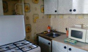Сдается уютная однокомнатная квартира в районе Горсовета