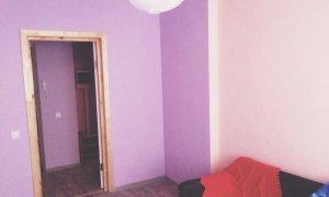 """Сдается двухкомнатная квартира в """"Солнечном"""" микрорайоне"""
