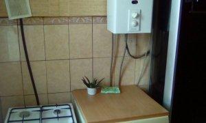 Сдается однокомнатная квартира эконом класса в Черниковке