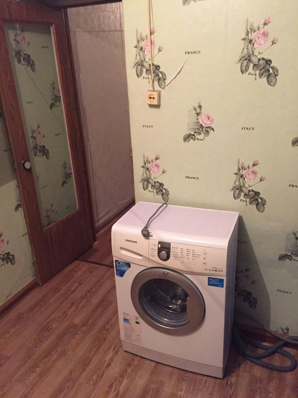 Комната в аренду по адресу Россия, Республика Башкортостан, Уфа, Свободы, 21
