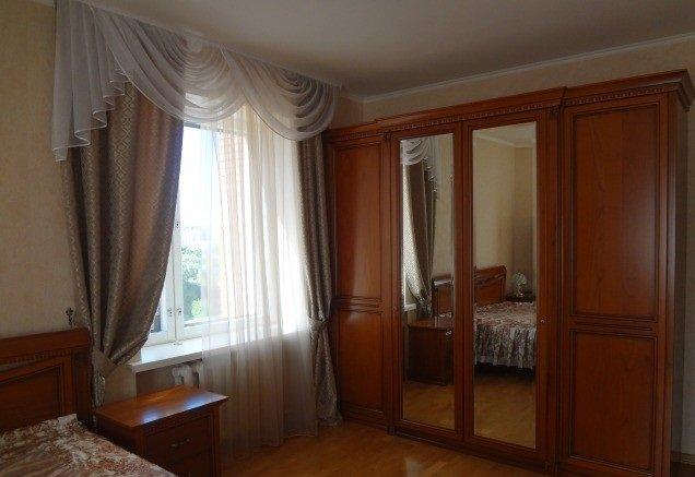 купить квартиру в уфе улица энгельса Трофимов популярные