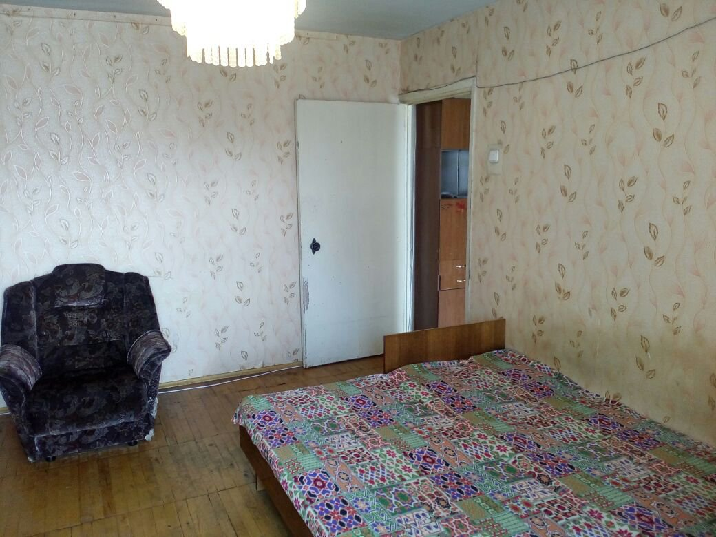 Комната в аренду по адресу Россия, Республика Башкортостан, Уфа, Первомайская, 59