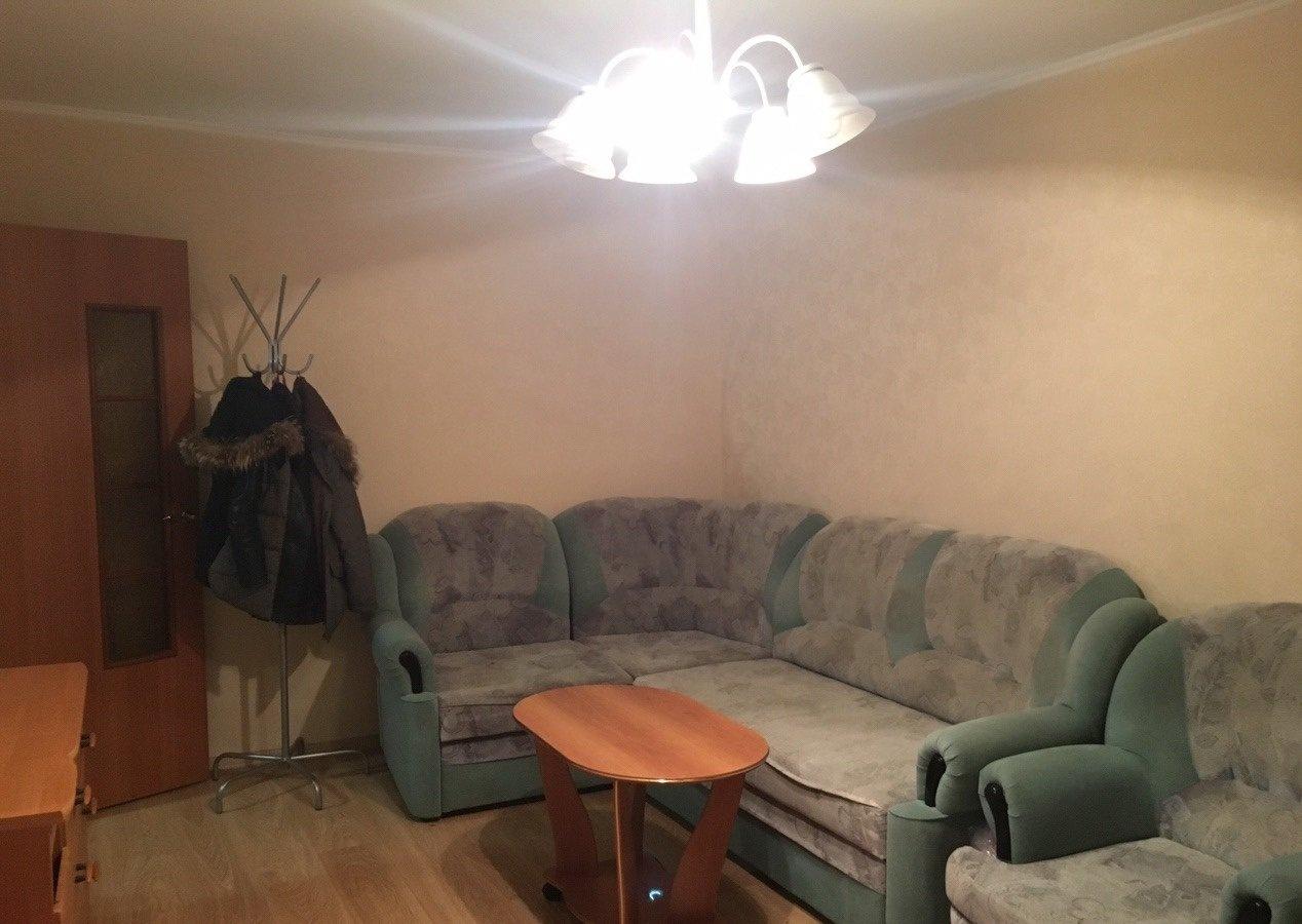 Комната в аренду по адресу Россия, Республика Башкортостан, Уфа, Первомайская, 86