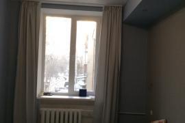 Сдается двухкомнатная квартира по улице Ленина