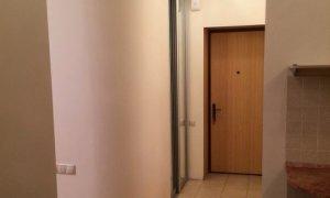 Сдам однокомнатную квартиру в Советском районе